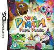 Viva Pinata: Pocket Paradise DSi and DS Lite