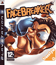 Facebreaker PlayStation 3
