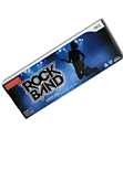 Rock Band: Guitar Peripheral Accessories