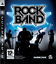 Rock Band: Solus Software PlayStation 3