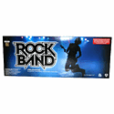 Rock Band: Guitar Peripheral for PS3 and PS2 Accessories
