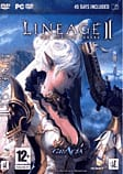 Lineage II: The Chaotic Throne: Gracia + 15 Day Time Card PC Games and Downloads