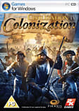 Civilisation IV: Colonization PC Games and Downloads