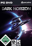 Dark Horizon PC Games and Downloads