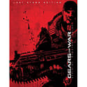 Gears Of War 2: Last Stand Edition Strategy Guide Strategy Guides and Books