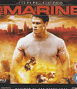 The Marine Blu-Ray