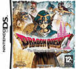 Dragon Quest:The Chapters of the Chosen DSi and DS Lite