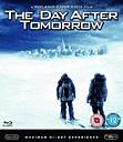 The Day After Tomorrow (Blu-ray) Blu-ray