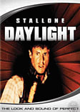 Daylight HD-DVD