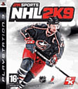 NHL 2K9 PlayStation 3
