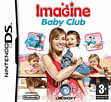 Imagine Baby Club DSi and DS Lite