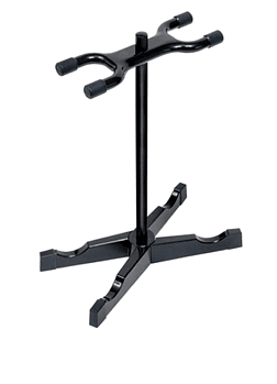 GAMEware Rock Band Guitar Stand Accessories