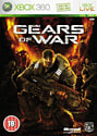 Gears Of War Ltd Edition Xbox 360