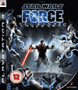 Star Wars: The Force Unleashed PlayStation 3