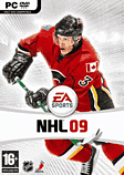 NHL 09 PC Games and Downloads