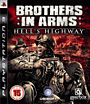 Brothers In Arms: Hell's Highway PlayStation 3