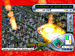 SimCity Creator screen shot 4