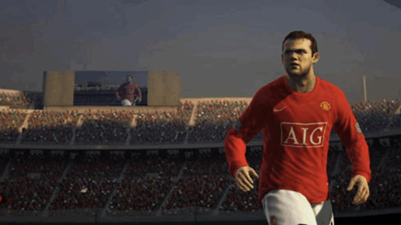 fifa 09 full version free
