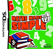 Maths Made Simple DSi and DS Lite