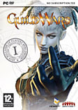Guild Wars: Prophecies PC Games and Downloads