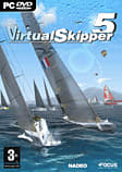 Virtual Skipper 5 PC Games and Downloads