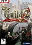The Guild 2 Venice PC Games and Downloads