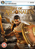 Rise of the Argonauts PC Games and Downloads