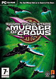 Sword of the Stars: A Murder of Crows Expansion Pack PC Games and Downloads