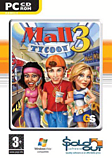 Mall Tycoon 3 PC Games and Downloads