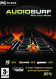 Audio Surf PC Games and Downloads