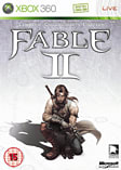 Fable II: Limited Collectors Edition Xbox 360
