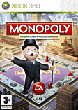 Monopoly Xbox 360