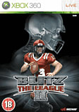 Blitz: The League II Xbox 360