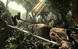 Far Cry 2 screen shot 6