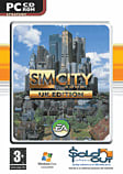 Sim City 3000 PC Games and Downloads