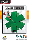 Theme Hospital PC Games and Downloads