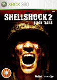 Shellshock 2: Blood Trails Xbox 360