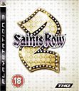 Saints Row 2 Limited Edition PlayStation 3