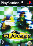 G1 Jockey PlayStation 2