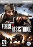 Battlestrike Force of Resistance PC Games