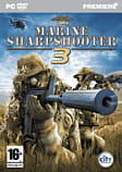 Marine Sharpshooter 3 PC Games