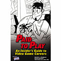 Paid to Play Strategy Guides and Books