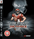 Blitz: The League II PlayStation 3