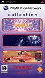 Power Trilogy PSP