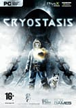 Cryostasis: Sleep of Reason PC Games and Downloads