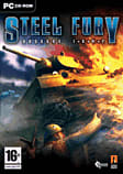 Steel Fury: Kharkov 1942 PC Games and Downloads
