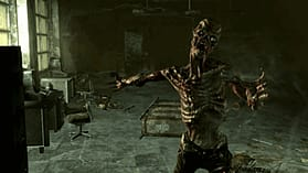 Fallout 3 screen shot 1