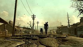 Fallout 3 screen shot 6