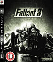 Fallout 3 - GAME Exclusive Limited Edition PlayStation 3