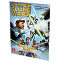 Star Wars Clone Wars Strategy Guide Strategy Guides and Books